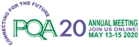 2020 PQA Annual Meeting