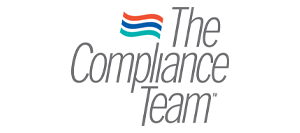 12. The Complience Team